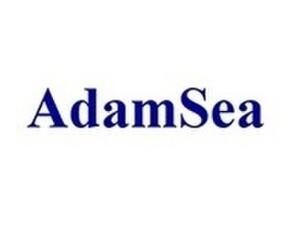 AdamSea online marine market place - Yachts & Sailing