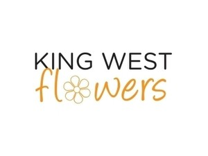 King West Flowers - Gardeners & Landscaping