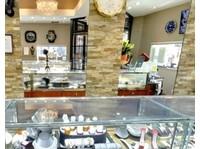 Pinto Gold And Jewellery Buyers (1) - Jewellery