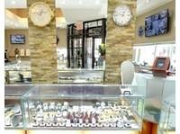 Pinto Gold And Jewellery Buyers (2) - Jewellery