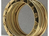 Pinto Gold And Jewellery Buyers (4) - Jewellery