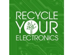 Recycleyourelectronics.ca - Removals & Transport
