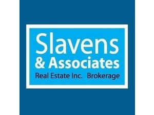 Slavens & Associates Real Estate Agents - Consultancy