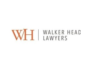 Walker Head Lawyers - Lawyers and Law Firms