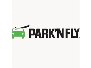 Park 'n Fly - Public Transport