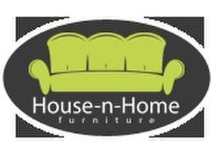 House-n-home Furniture - Furniture