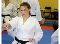Community Martial Arts (4) - Gyms, Personal Trainers & Fitness Classes