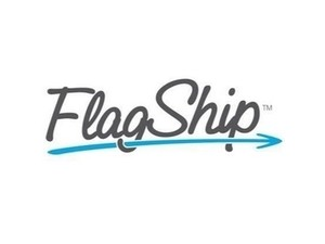 Flagship Courier Shipping Solutions - Removals & Transport