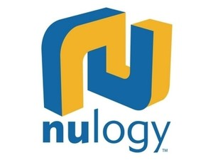 Nulogy Corporation - Business & Networking