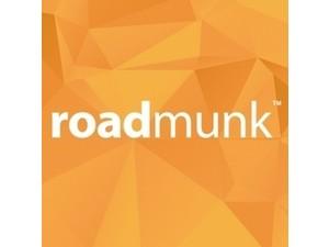 Roadmunk - Business & Networking