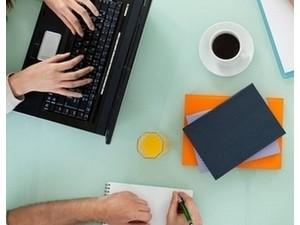 Creative Niche - Business & Networking