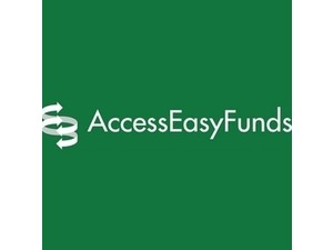 accesseasyfunds ltd - Business & Networking