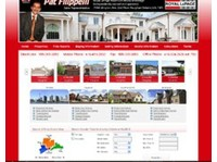 Pat Filippelli (2) - Property Management