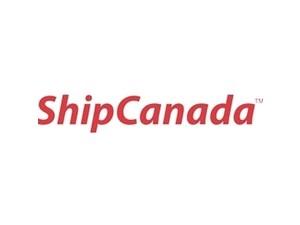Shipcanada.ca - Traslochi e trasporti