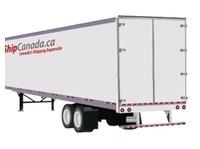 Shipcanada.ca (1) - Removals & Transport