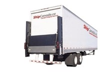 Shipcanada.ca (2) - Removals & Transport