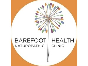 Barefoot Health Naturopathic Clinic - Acupuncture Fertility - Doctors