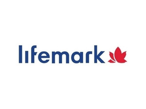 Lifemark Leslie & Regal - Business & Networking