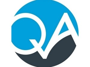 QA Consultants - Business & Networking