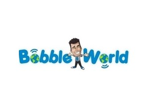 Bobble World - Business & Networking