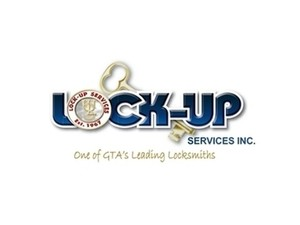 Lock-up Services Inc - Business & Networking