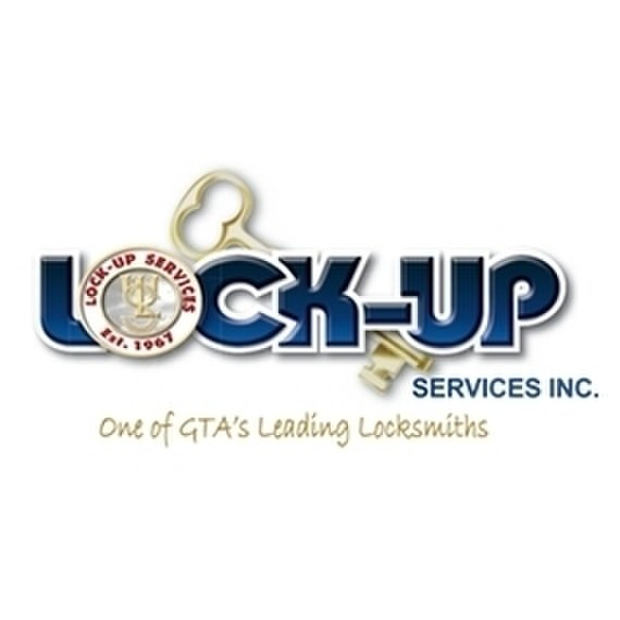 Lock Up Services Inc Business Amp Networking In Toronto