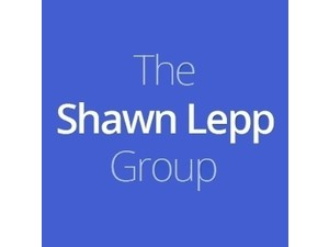 The Shawn Lepp Team - Business & Networking