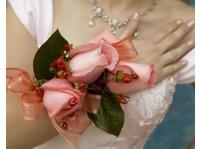 Deluxe Weddings (1) - Spas