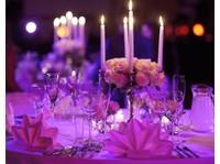 Deluxe Weddings (2) - Spas
