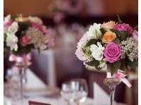 Deluxe Weddings (3) - Spas