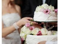 Deluxe Weddings (5) - Spas