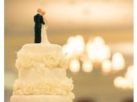 Deluxe Weddings (6) - Spas