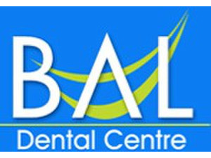 Bal Dental Centre Invisalign Certified - Dentists