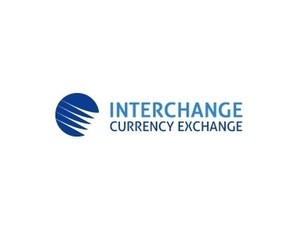 Interchange Financial Currency Exchange - Currency Exchange
