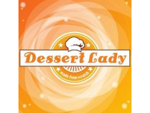 Dessert Lady - Food & Drink
