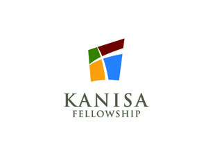 Kanisa Fellowship - Seventh-day Adventist Church - Churches, Religion & Spirituality