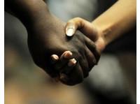 Kanisa Fellowship - Seventh-day Adventist Church (1) - Churches, Religion & Spirituality