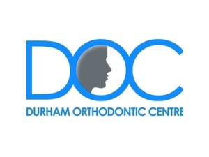 Durham Orthodontic Centre - Dentists