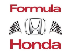 Formula Honda - Car Dealers (New & Used)