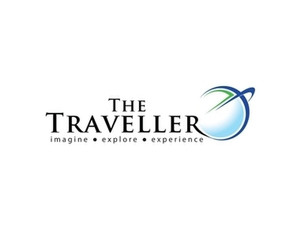 The Traveller Inc. - Travel Agencies