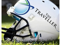 The Traveller Inc. (1) - Travel Agencies