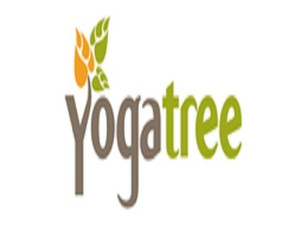 Yoga Tree - Gyms, Personal Trainers & Fitness Classes