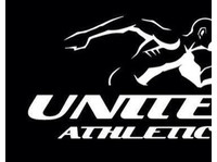 United Athletics Boxing Gym (1) - Gyms, Personal Trainers & Fitness Classes