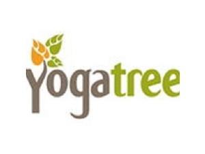 Yoga Tree - Alternative Healthcare