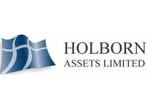 Holborn Assets Limited - Financial consultants
