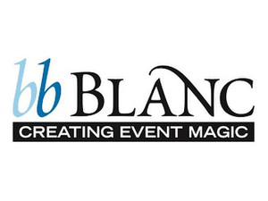 bb Blanc - Conference & Event Organisers