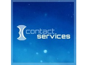 3c contact services - Business & Networking