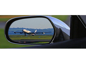 Airport limousine Canada Inc - Taxi Companies