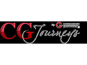 CG Journeys - Travel Agencies