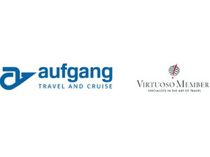 Auf­gang Travel - Travel Agencies